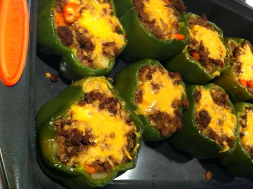 StuffedPeppers5