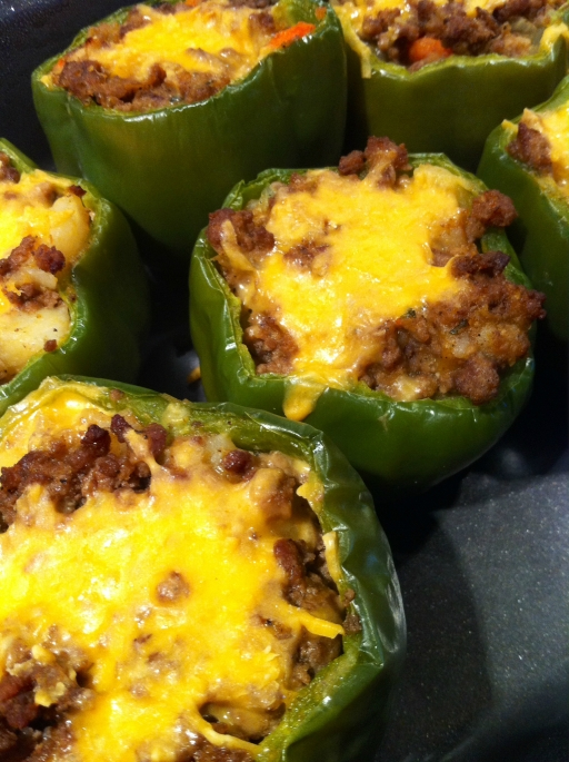StuffedPeppers6